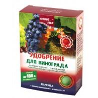 Удобрение 300 г для Винограда